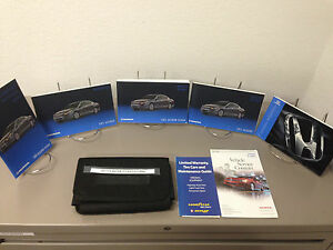 99 honda accord owners manual