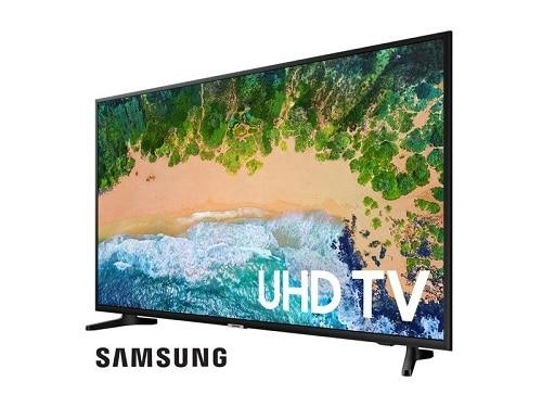 samsung uhd tv 7 series 50 inch user manual