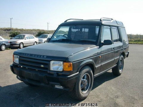 land rover discovery series 2 workshop manual