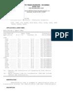 1996 mercedes c220 owners manual pdf