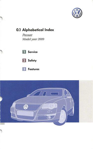 2009 vw eos owners manual pdf