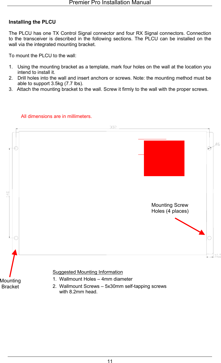 image pro premier user manual