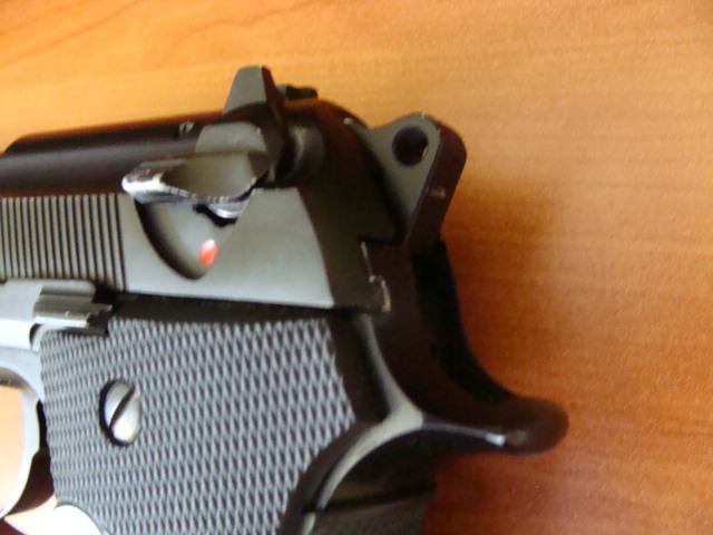 redhead gun safe owners manual