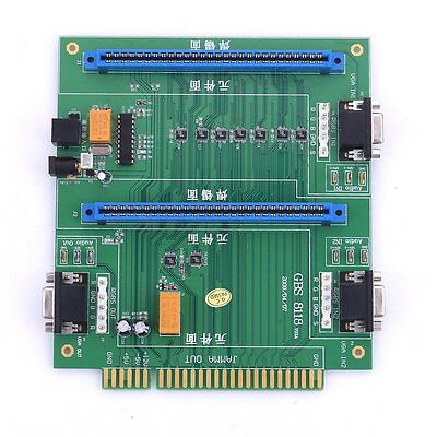 2 in 1 jamma switcher manual