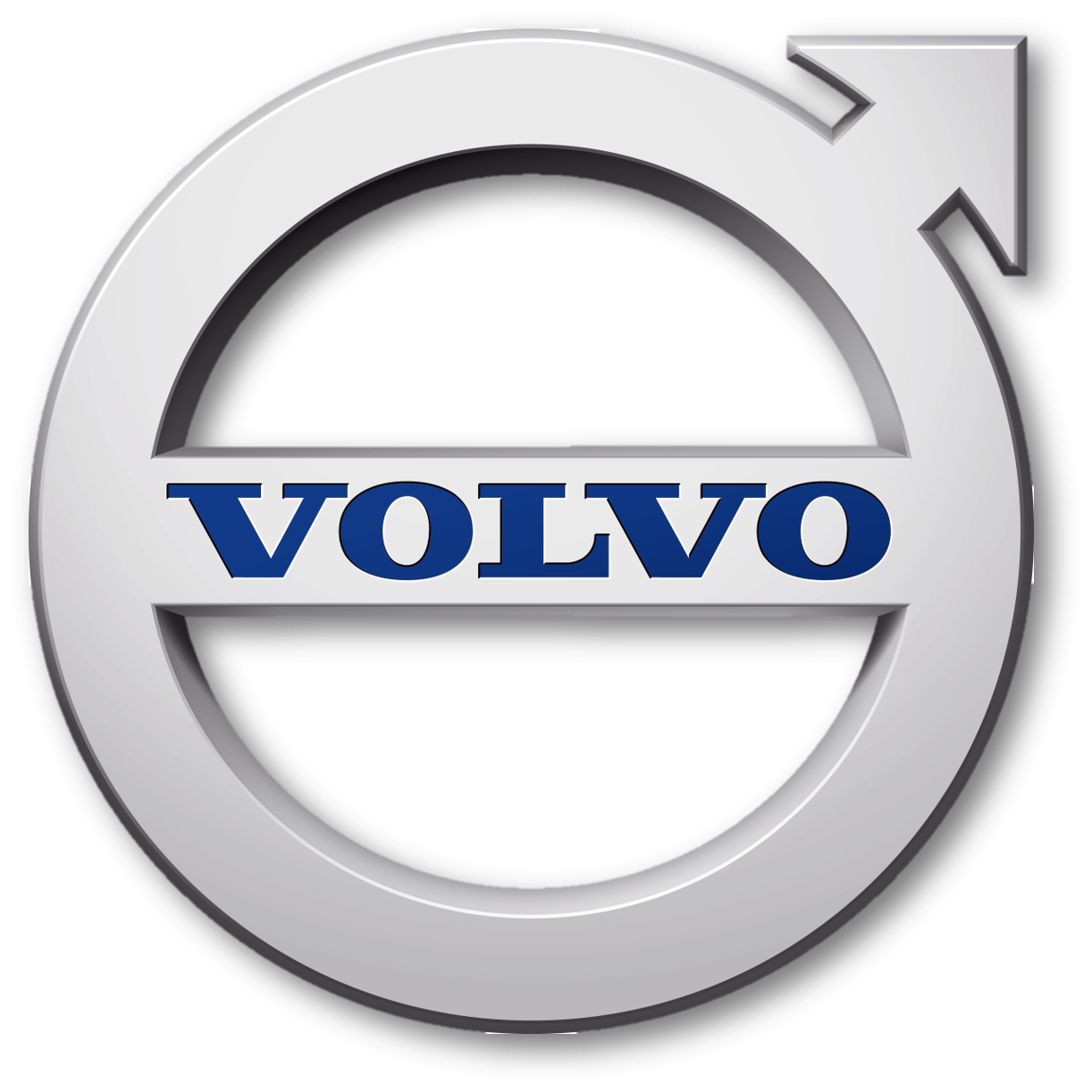 volvo construction equipment service manuals
