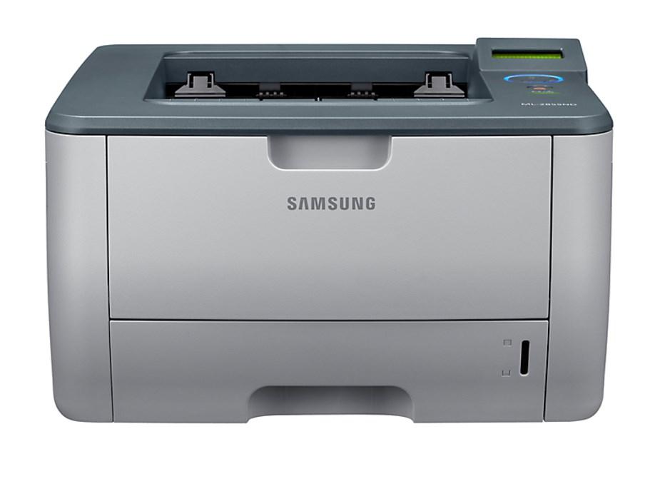 samsung ml 2855nd user manual