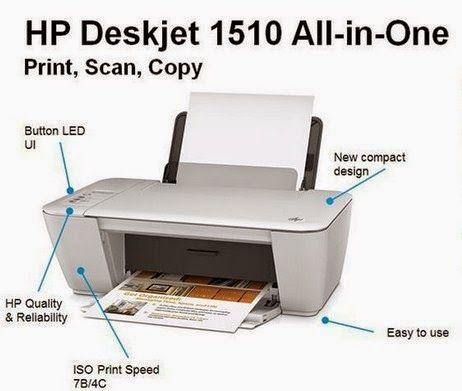 hp psc 1510 service manual pdf