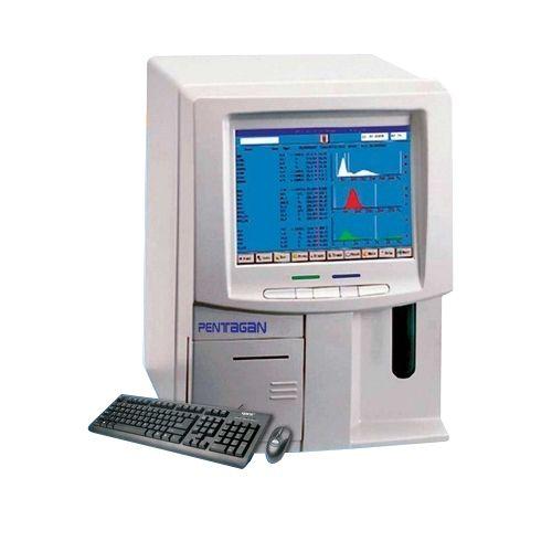 mindray hematology analyzer service manual