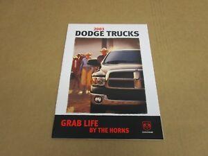 2003 dodge durango owners manual online