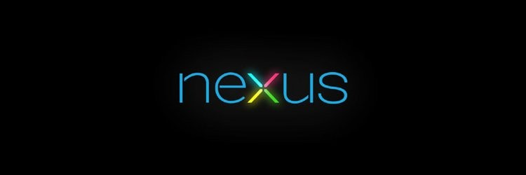 lg nexus 5 service manual