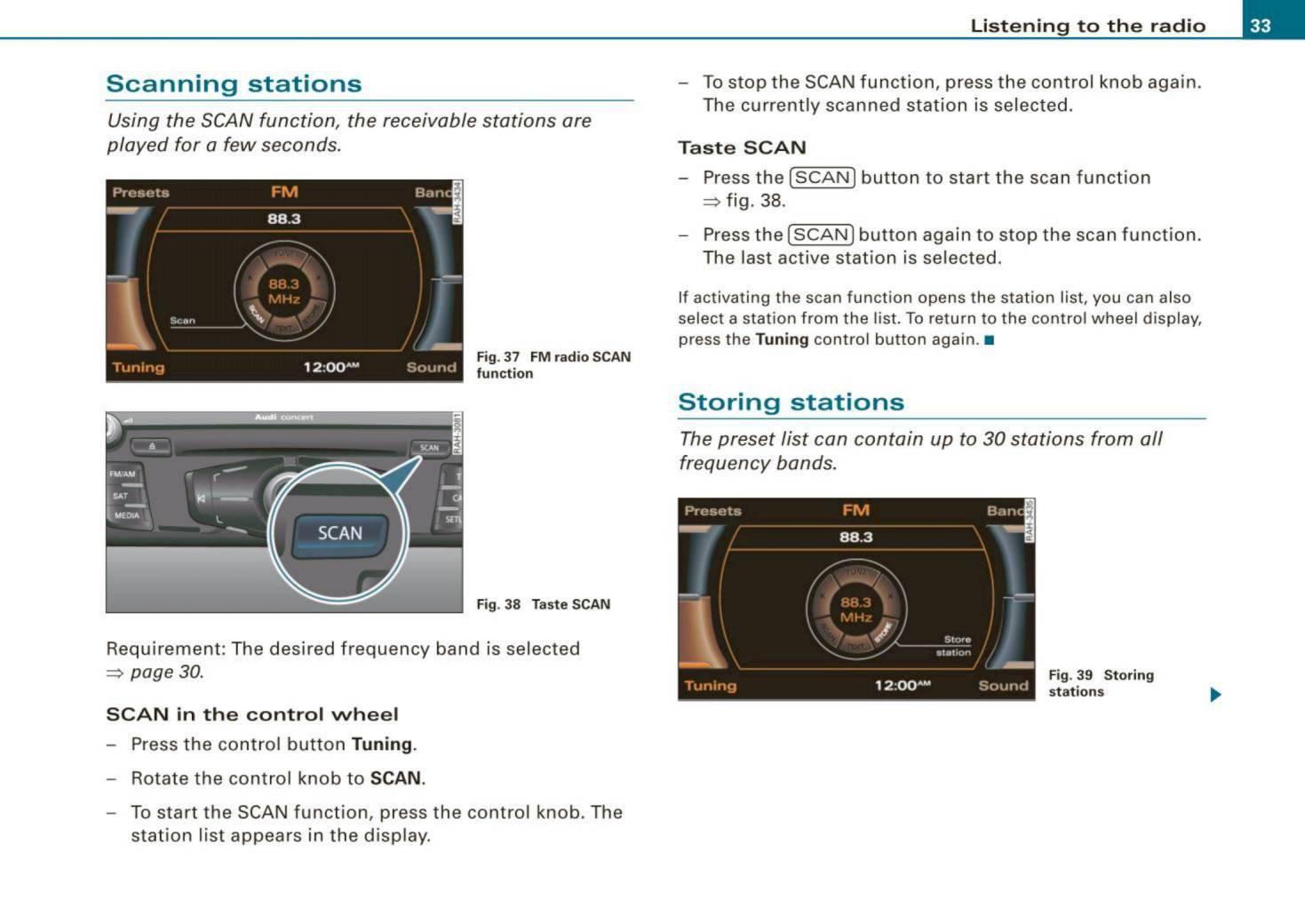 2010 audi s4 owners manual pdf