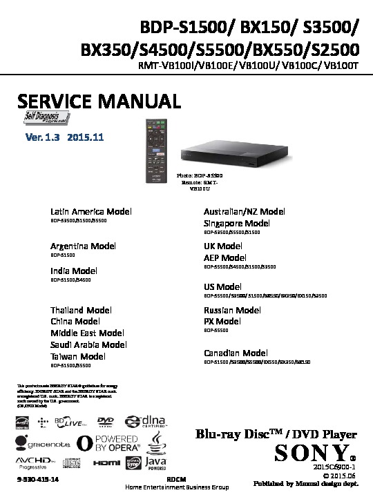 sony dvp sr370 user manual