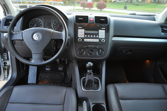 2007 jetta wolfsburg edition owners manual