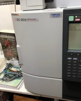 shimadzu aoc 20i user manual
