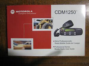 motorola ce0168 user manual pdf