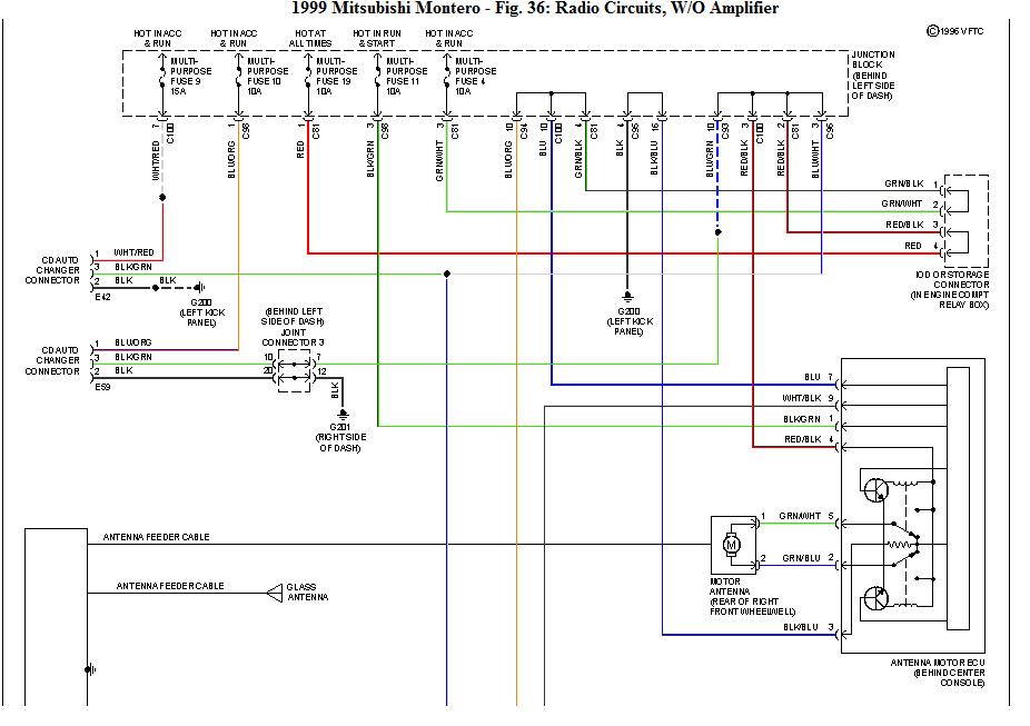 1999 mercedes e320 owners manual pdf