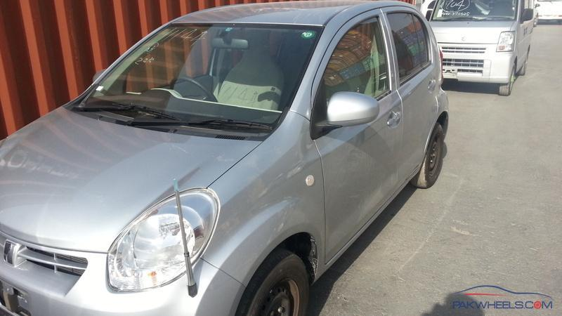 toyota wish 2010 user manual english