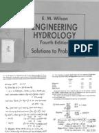 urban storm drainage criteria manual volume 2