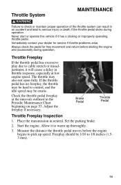 polaris rzr 170 owners manual