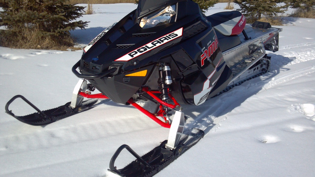 2015 polaris pro rmk service manual