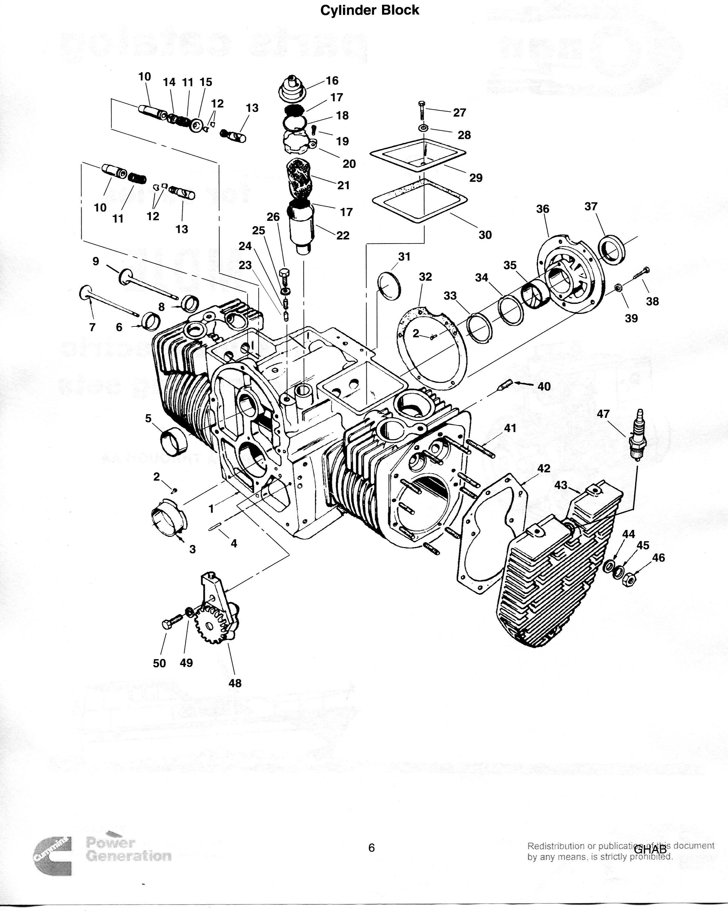 onan microquiet 4000 owners manual