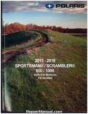 2002 polaris trail boss 325 service manual pdf