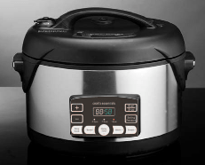 cooks essentials stovetop pressure cooker 5 1 2 qt manual