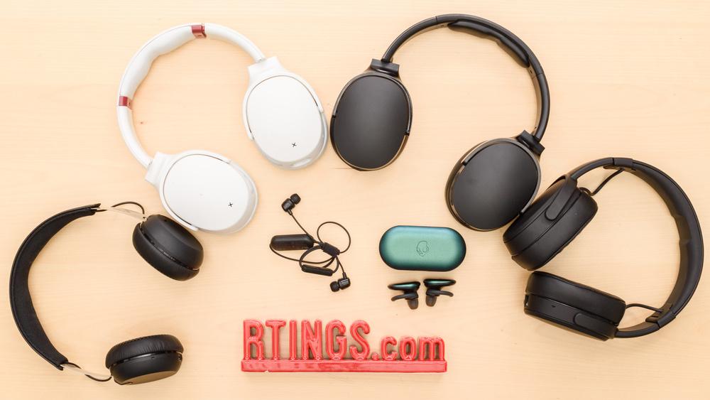 hesh 2 wireless user manual