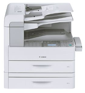 canon laser class 830i service manual