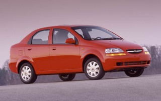 2006 chevrolet aveo owner manual pdf