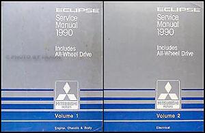 burdick eclipse le ii service manual