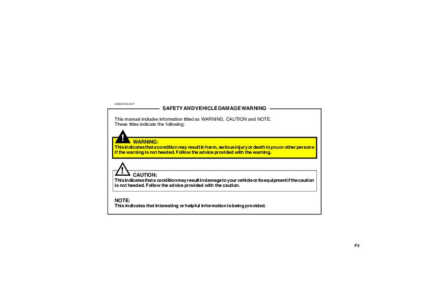 2009 hyundai azera owners manual