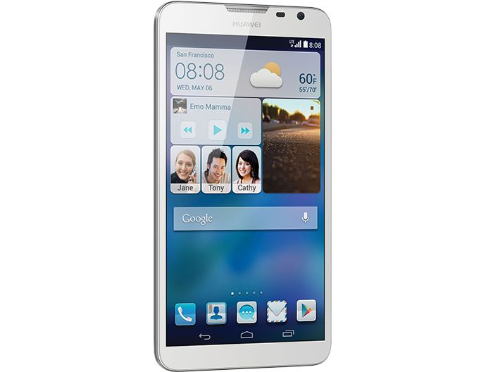 huawei ascend mate 2 owners manual