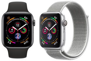 apple watch user manual pdf