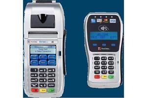 fd100 credit card terminal user manual