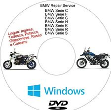 2012 bmw r1200rt service manual