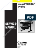 phaser 7100 service manual pdf
