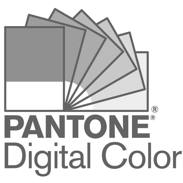 pantone formula scale 2 manual