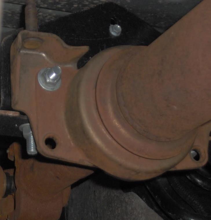 1986 dodge b150 ram van owners manual