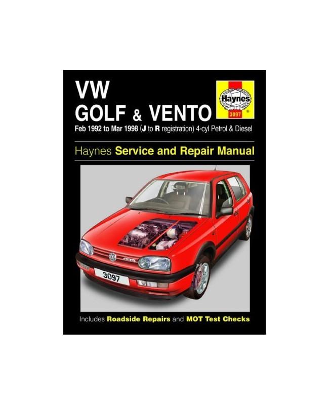 1992 club car owners manual