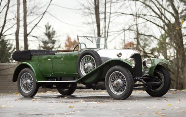 1935 lasalle series 50 owners manual