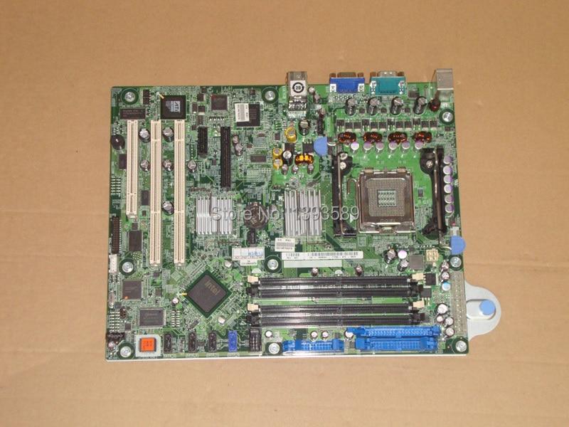 dell poweredge 840 service manual