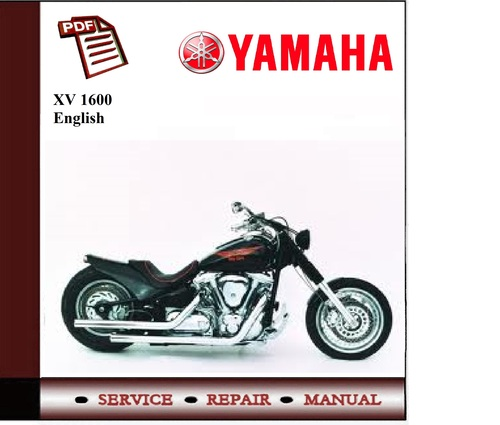 yamaha ef7200de owners manual pdf