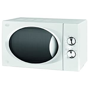 onida microwave oven user manual