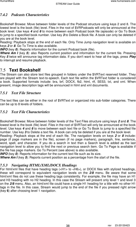 sony ebook reader user manual
