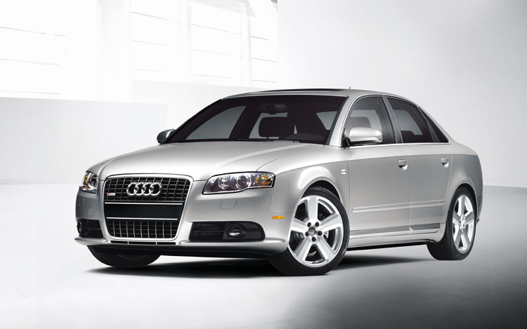 2008 audi a4 cabriolet owners manual