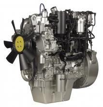 perkins engine service manual pdf