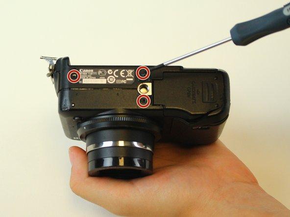 canon powershot g12 user manual