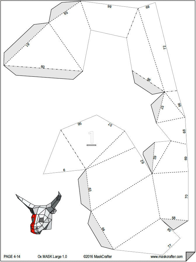 honda unicorn service manual pdf free download