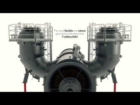siemens v84 2 gas turbine manual